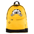 PEEPING KEEP WATCH BACKPACK (YELLOW/MAW183102YLW)