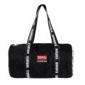 MONO KEEP WATCH DRUM BAG (BLACK/MAW183109)