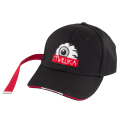 MISHKA ICON CAP (BLACK/MAW183201BLK)