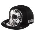 BIG SIMON CAP (BLACK/MAW183217)