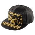CROCODILE D.A CAP (BLACK/MAW183220)