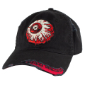 DESTROYER KEEP WATCH CAP (BLACK/MAW183236)