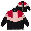 KEEP WATCH WIND BREAKER (RED/MAW190535RED)