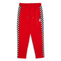 ETD FORMULA TRACK PANT (RED/MAW190836RED)