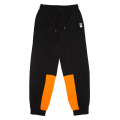 DEATH SUNSET SWEAT PANT (BLACK/MAW190842)