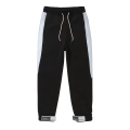 ETD REFLECTOR SWEAT PANT (BLACK/MAW190843)