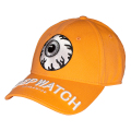 KEEP WATCH WORLD WIDE CAP (ORANGE/MAW193236ORG)