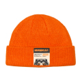DEATH ADDERS BEANIE (ORANGE/MAW193257ORG)