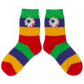 FOUR SEASONS CREW SOCKS (MAW193305)