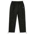 SPINDLE JOGGER PANTS (BLACK/MAW200809BLK)