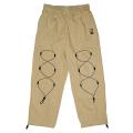 SPINDLE JOGGER PANTS (KHAKI/MAW200809KHK)