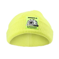 KEEP WATCH LOGO BEANIE (S.GREEN/MAW203223GRN)