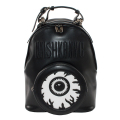 3D KEEP WATCH BACK PACK (MSS183105W)