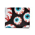 ALL OVER KEEP WATCH WALLET (MSJ-WL1)