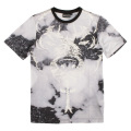 DEATH ADDER ALL OVER T-SHIRT (MSS170013)