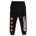 VEGAS SWEAT PANT (MSS170828)