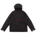 DEATH ADDERS ANORAK JACKET (MSS180510)