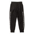 DEATH ADDERS LOGO PANTS (MSS180812)