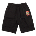 SPLIT ICON SHORTS (MSS180832)