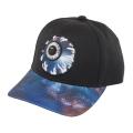 GALAXY KEEP WATCH CAP (BLACK/MSS183204)