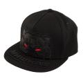 DEATHADDERS GROWING EYES CAP (BLACK/MSS183210)