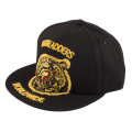 LAMOUR SPRIT ICONS CAP (BLACK/MSS183222)