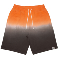 SUN SET SWEAT SHORT (MULTI/MSS190831)