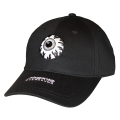 CLASSIC KEEP WATCH CAP (BLACK/MSS193202BLK)