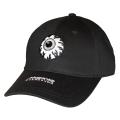 CLASSIC KEEP WATCH CAP (BLACK/MSS193202BLK)