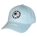 CLASSIC KEEP WATCH CAP (BLUE/MSS193202BLU)