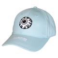 CLASSIC KEEP WATCH CAP (BLUE/MSS193202BLU)