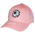 CLASSIC KEEP WATCH CAP (PINK/MSS193202PNK)