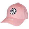 CLASSIC KEEP WATCH CAP (PINK/MSS193202PNK)