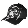 DEATH ADDER FANG STRAPBACK (BLACK/MSS193207)