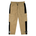 ADJUSTABLE CARGO PANT (MSS200857)