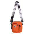 SURVIVAL K.W SHOULDER BAG (ORANGE/MSS203102ORG)