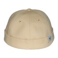 MISHKA FISHERMAN CAP (KHAKI/MSS203227KHK)