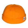 MISHKA FISHERMAN CAP (ORANGE/MSS203227ORG)