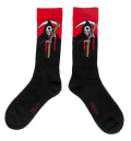 CYCO REAPER SOCKS (Black/SM152006)