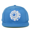 MONOCHROME KEEP WATCH SNAPBACK (Royal/SM161734)