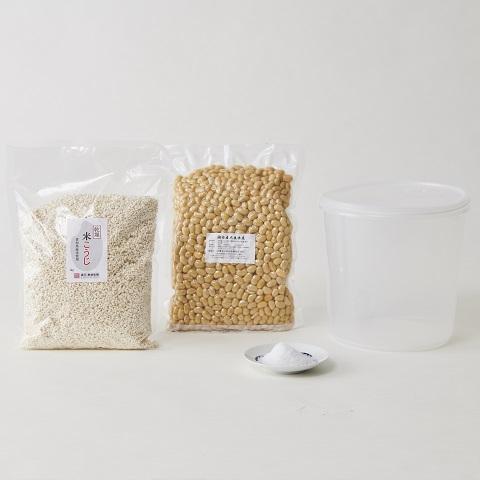 米みそキット