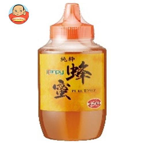 カンピー 純粋蜂蜜 1kg×12個入
