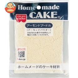 共立食品 アーモンドプードル 30g×5袋入