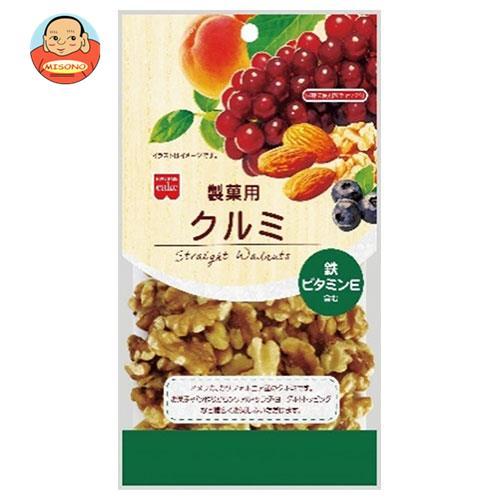 共立食品 製菓用 クルミ 70g×6袋入