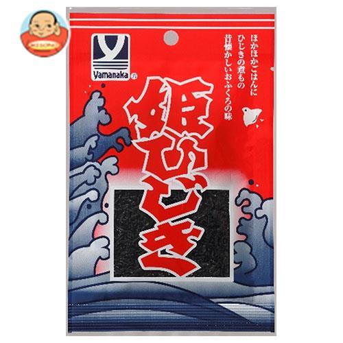 ヤマナカフーズ 姫ひじき(赤袋小) 13g×20袋入