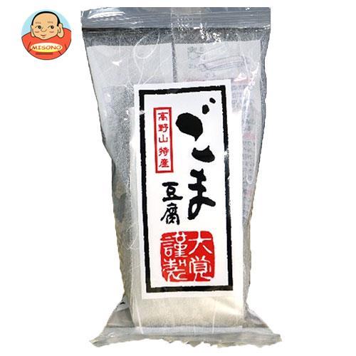 大覚総本舗 ごま豆腐 70g×30個入