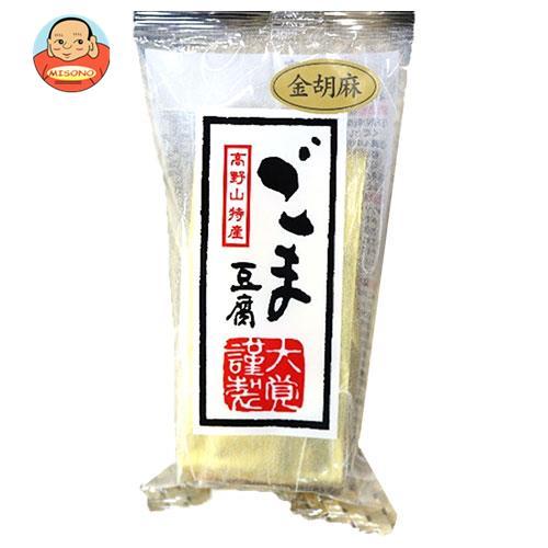 大覚総本舗 金ごま豆腐 70g×30個入