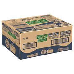 アサヒ飲料 カルピス 届く強さの乳酸菌 W ラベルレスボトル 100mlペットボトル×30(6×5)本入