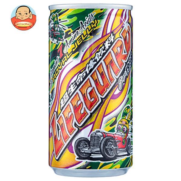 チェリオ ライフガード 185g缶×30本入