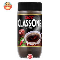 UCC クラスワン220g瓶×12本入
